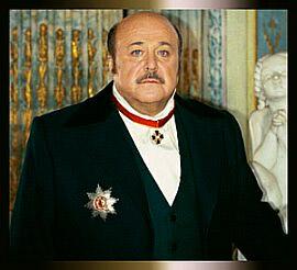 http://bednayan.narod.ru/Zhukovskiy_.jpg